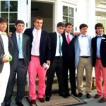 Why the Negative Perception of Fraternities?