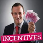Immediate Incentive is the Key to Motivation