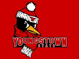 youngstown state fraternity