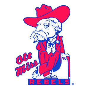 Ole Miss Fraternity