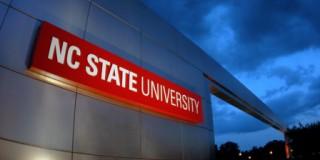 north-carolina-state-university-fraternity