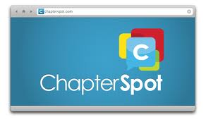 chapterspot