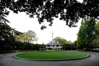 fraternity augusta national