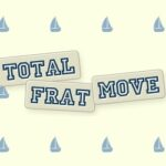 Total Frat Move Book Review